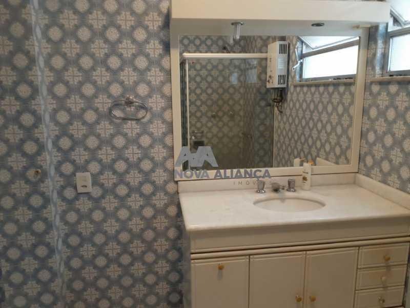 88 - Apartamento à venda Avenida Pasteur,Urca, Rio de Janeiro - R$ 1.400.000 - NTAP31706 - 27