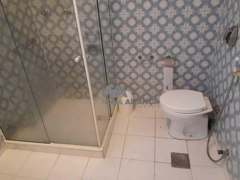 99 - Apartamento à venda Avenida Pasteur,Urca, Rio de Janeiro - R$ 1.400.000 - NTAP31706 - 28