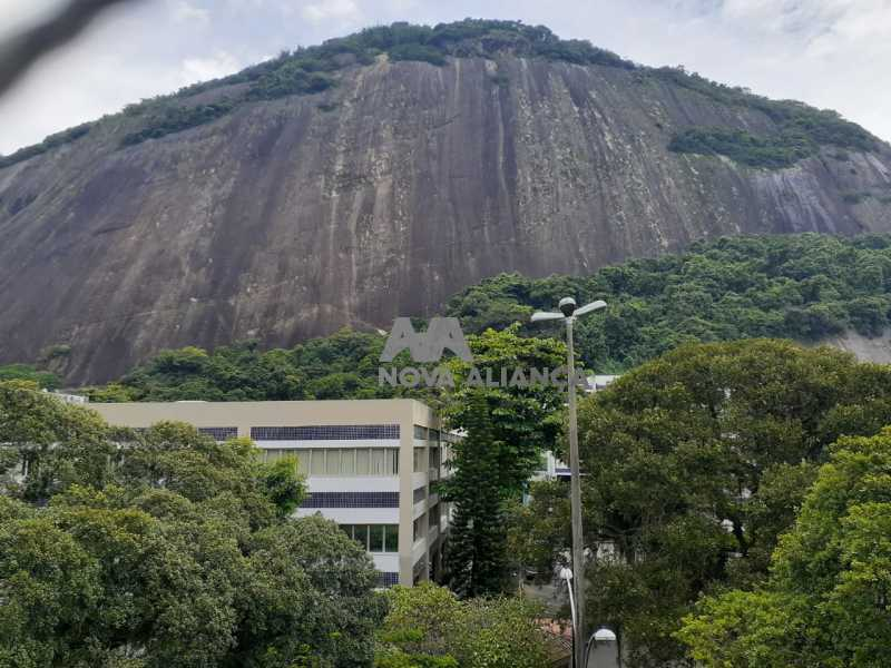 1234 - Apartamento à venda Avenida Pasteur,Urca, Rio de Janeiro - R$ 1.400.000 - NTAP31706 - 6