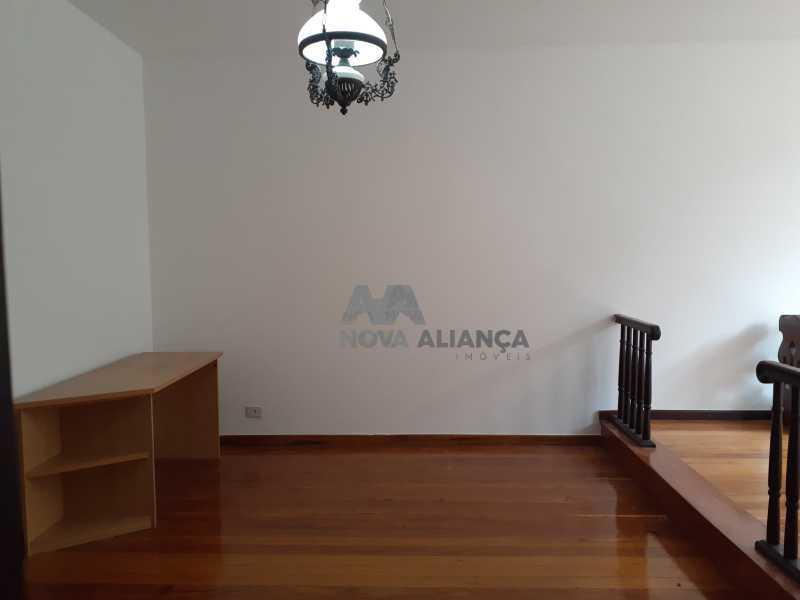 21341511 - Apartamento à venda Avenida Pasteur,Urca, Rio de Janeiro - R$ 1.400.000 - NTAP31706 - 4
