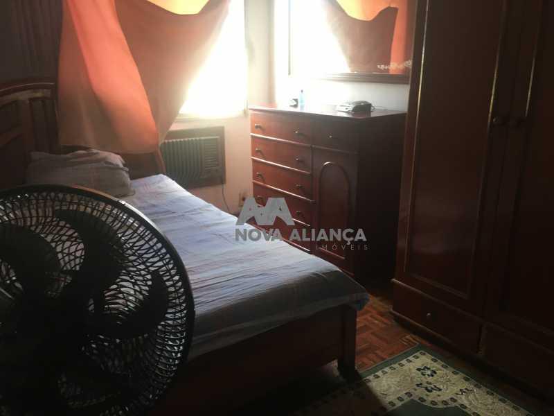 53759C3B-4320-4BFF-B693-3A1EF1 - Apartamento à venda Rua Antônio de Abreu,Madureira, Rio de Janeiro - R$ 300.000 - NSAP21140 - 6