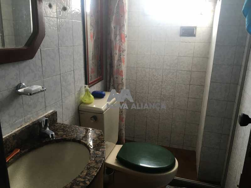 492D3E15-F3CB-4F2D-8946-CC5DB7 - Apartamento à venda Rua Antônio de Abreu,Madureira, Rio de Janeiro - R$ 300.000 - NSAP21140 - 10