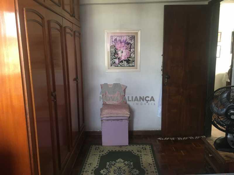 2BC275FB-F5B4-4220-9AC9-1A9D0D - Apartamento à venda Rua Antônio de Abreu,Madureira, Rio de Janeiro - R$ 300.000 - NSAP21140 - 14