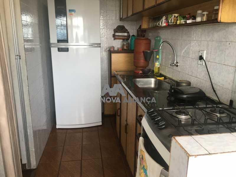 8882F3CA-2CE8-467B-9304-8970D5 - Apartamento à venda Rua Antônio de Abreu,Madureira, Rio de Janeiro - R$ 300.000 - NSAP21140 - 16