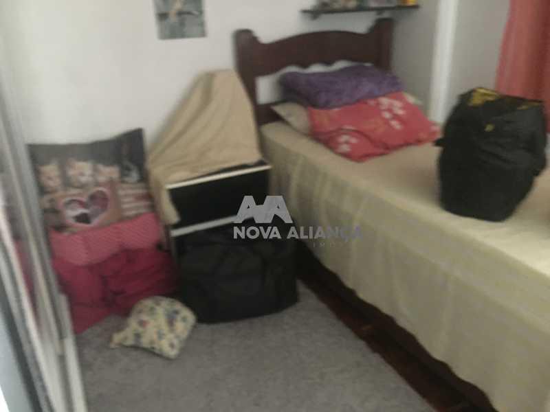 7AFCE47E-4335-4A37-B3ED-2F3D1B - Apartamento à venda Rua Antônio de Abreu,Madureira, Rio de Janeiro - R$ 300.000 - NSAP21140 - 20