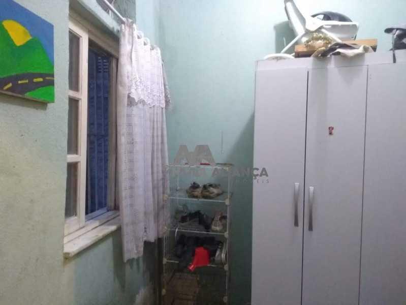 WhatsApp Image 2020-03-09 at 1 - Apartamento à venda Travessa Cassiano,Santa Teresa, Rio de Janeiro - R$ 390.000 - NBAP22468 - 14