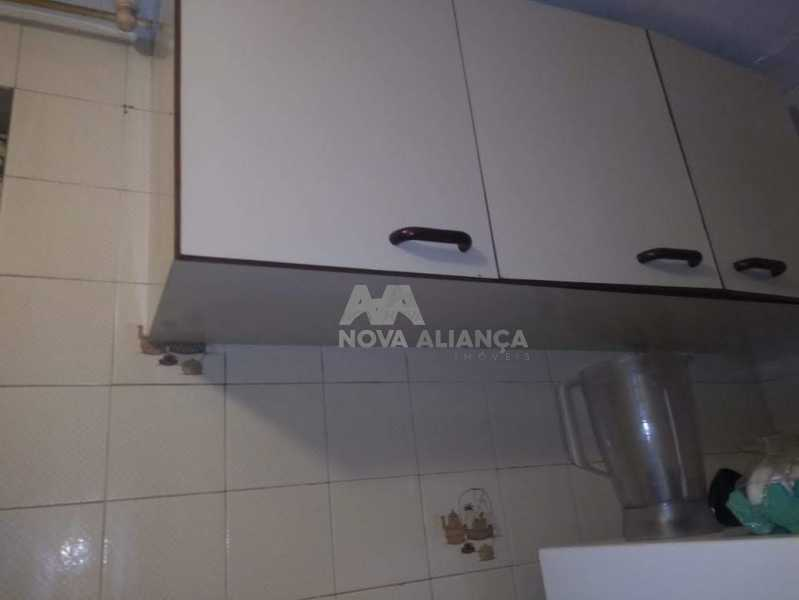 WhatsApp Image 2020-03-09 at 1 - Apartamento à venda Travessa Cassiano,Santa Teresa, Rio de Janeiro - R$ 390.000 - NBAP22468 - 17