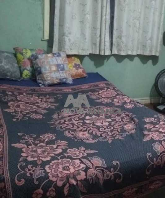 WhatsApp Image 2020-03-09 at 1 - Apartamento à venda Travessa Cassiano,Santa Teresa, Rio de Janeiro - R$ 390.000 - NBAP22468 - 21