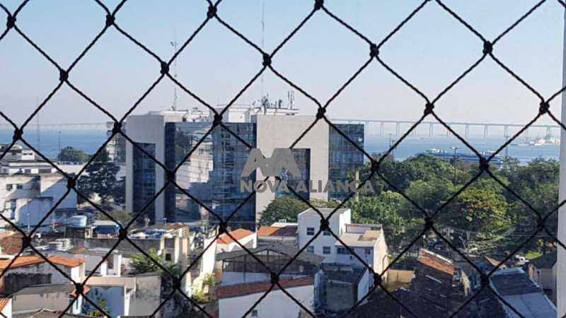 foto2a. - Apartamento à venda Rua José Bonifácio,São Domingos, Niterói - R$ 550.000 - NIAP21745 - 5