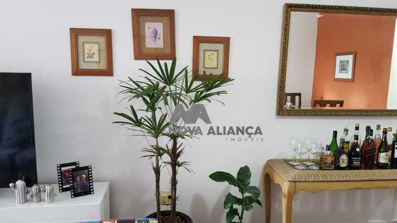 foto3. - Apartamento à venda Rua José Bonifácio,São Domingos, Niterói - R$ 550.000 - NIAP21745 - 6