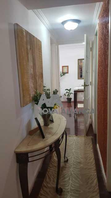 foto4. - Apartamento à venda Rua José Bonifácio,São Domingos, Niterói - R$ 550.000 - NIAP21745 - 7