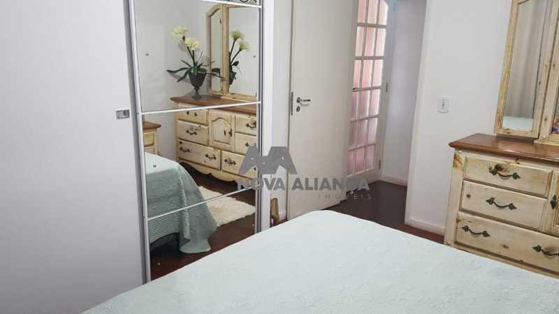 foto5. - Apartamento à venda Rua José Bonifácio,São Domingos, Niterói - R$ 550.000 - NIAP21745 - 8