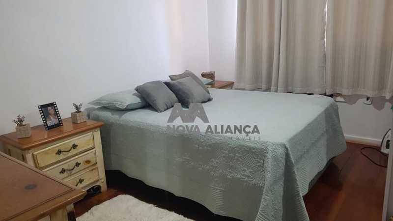 foto7. - Apartamento à venda Rua José Bonifácio,São Domingos, Niterói - R$ 550.000 - NIAP21745 - 10
