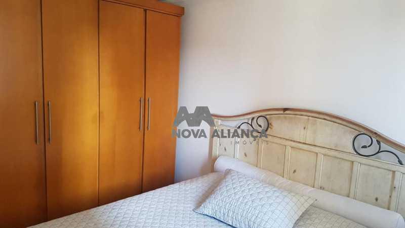 foto8. - Apartamento à venda Rua José Bonifácio,São Domingos, Niterói - R$ 550.000 - NIAP21745 - 11