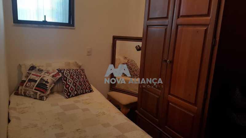foto9. - Apartamento à venda Rua José Bonifácio,São Domingos, Niterói - R$ 550.000 - NIAP21745 - 12