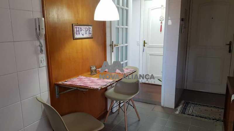 foto10. - Apartamento à venda Rua José Bonifácio,São Domingos, Niterói - R$ 550.000 - NIAP21745 - 13