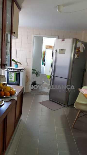 foto11. - Apartamento à venda Rua José Bonifácio,São Domingos, Niterói - R$ 550.000 - NIAP21745 - 14