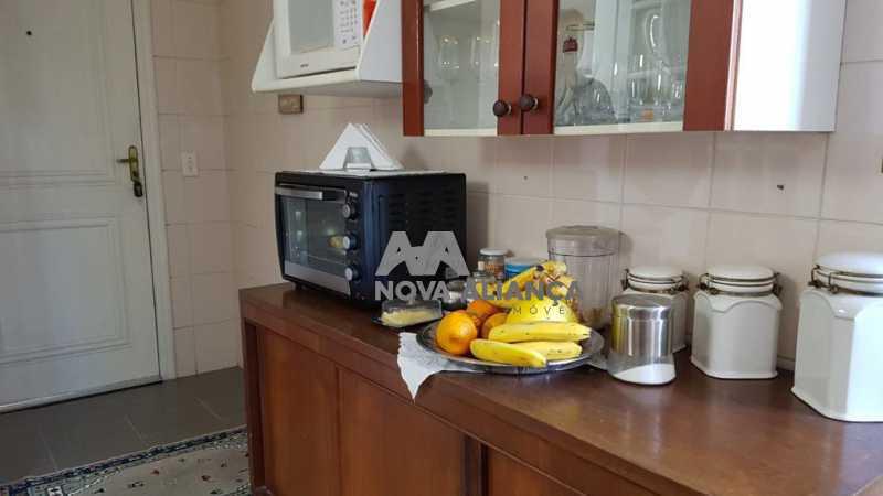 foto12. - Apartamento à venda Rua José Bonifácio,São Domingos, Niterói - R$ 550.000 - NIAP21745 - 15