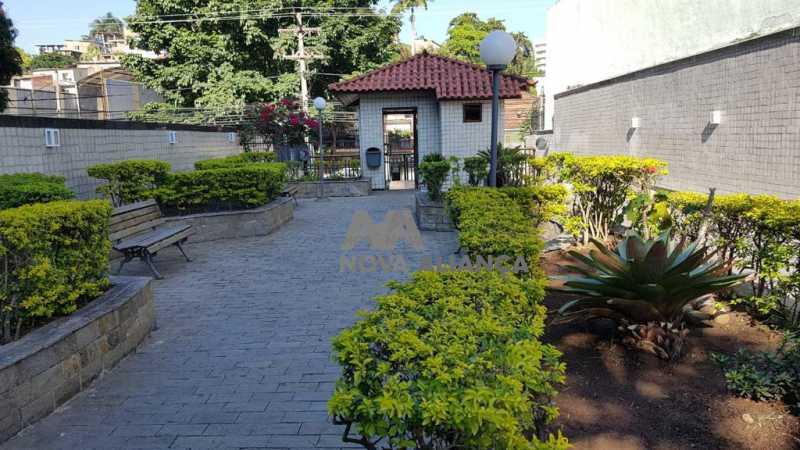 foto14. - Apartamento à venda Rua José Bonifácio,São Domingos, Niterói - R$ 550.000 - NIAP21745 - 17