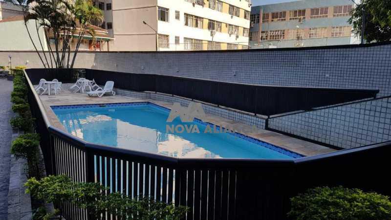 foto15. - Apartamento à venda Rua José Bonifácio,São Domingos, Niterói - R$ 550.000 - NIAP21745 - 18