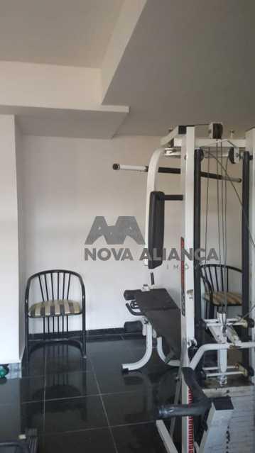 foto16. - Apartamento à venda Rua José Bonifácio,São Domingos, Niterói - R$ 550.000 - NIAP21745 - 19