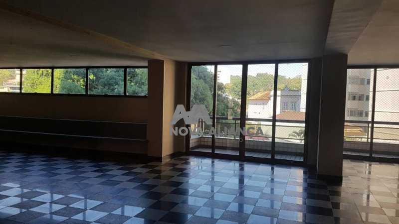 foto17. - Apartamento à venda Rua José Bonifácio,São Domingos, Niterói - R$ 550.000 - NIAP21745 - 20