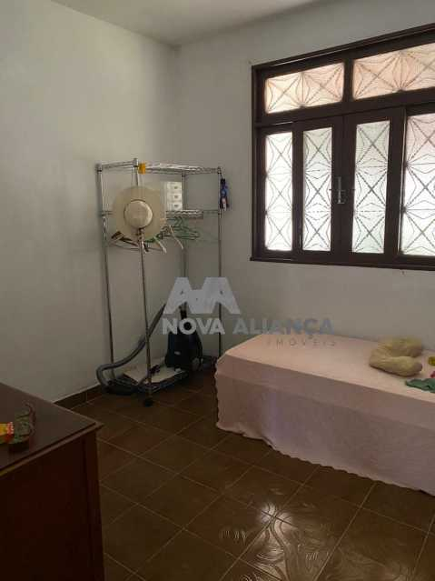 0f2a0ff6-16c7-4721-96b6-544375 - Terreno Residencial à venda Rua Japeri,ARARUAMA, Araruama - R$ 310.000 - NFTR00001 - 9