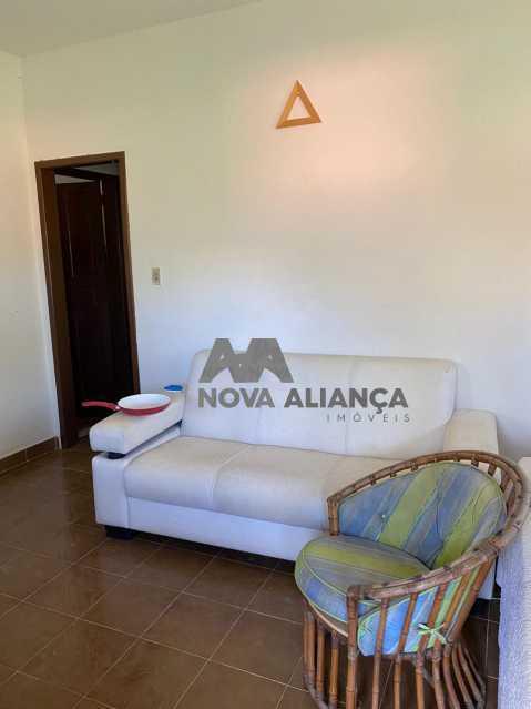 5eb8b52b-ca56-449a-9957-a487d9 - Terreno Residencial à venda Rua Japeri,ARARUAMA, Araruama - R$ 310.000 - NFTR00001 - 10