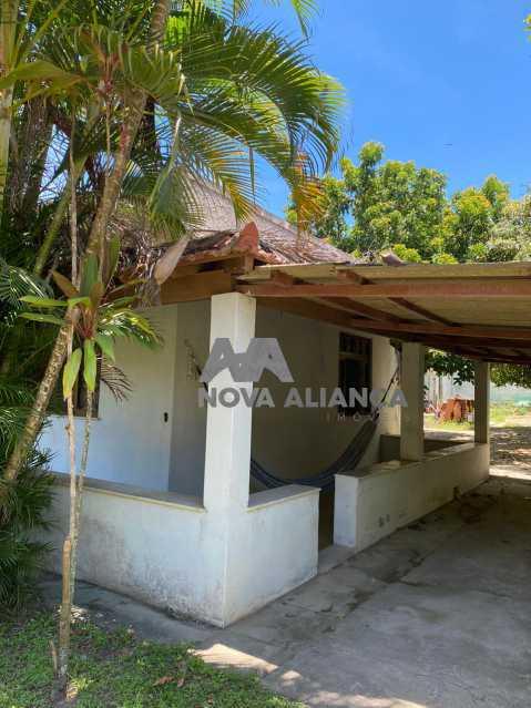 5f7f60fc-b918-4385-ac6c-036d80 - Terreno Residencial à venda Rua Japeri,ARARUAMA, Araruama - R$ 310.000 - NFTR00001 - 1
