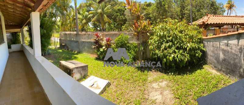 6d9faa1f-a727-493b-9ef1-01295f - Terreno Residencial à venda Rua Japeri,ARARUAMA, Araruama - R$ 310.000 - NFTR00001 - 3