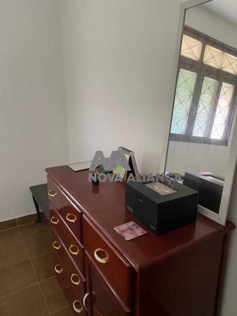 8d2b922b-12ae-45bd-a2f1-b8c9bd - Terreno Residencial à venda Rua Japeri,ARARUAMA, Araruama - R$ 310.000 - NFTR00001 - 11