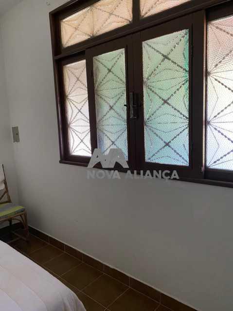 8f99e7e2-6782-419f-bac2-093e91 - Terreno Residencial à venda Rua Japeri,ARARUAMA, Araruama - R$ 310.000 - NFTR00001 - 12