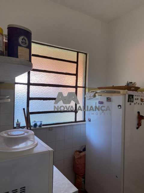 9c080a37-ce30-4d29-beda-7e44e1 - Terreno Residencial à venda Rua Japeri,ARARUAMA, Araruama - R$ 310.000 - NFTR00001 - 13