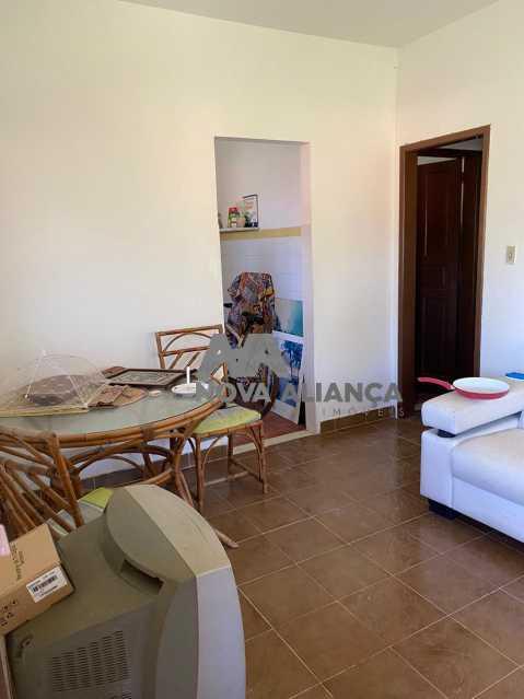 8417e8cd-095a-43e0-8004-5c5efd - Terreno Residencial à venda Rua Japeri,ARARUAMA, Araruama - R$ 310.000 - NFTR00001 - 17
