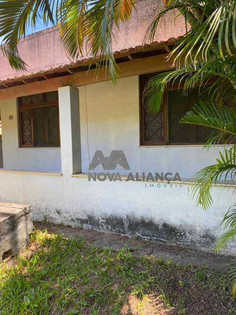 14018efc-8cc8-4dc7-998f-e0f947 - Terreno Residencial à venda Rua Japeri,ARARUAMA, Araruama - R$ 310.000 - NFTR00001 - 4