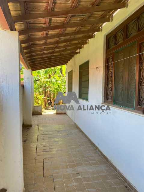 a97eca54-0221-46b2-939a-5f4199 - Terreno Residencial à venda Rua Japeri,ARARUAMA, Araruama - R$ 310.000 - NFTR00001 - 18