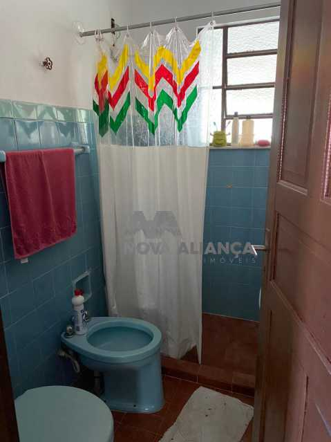 c98bb5bb-4a25-4caf-a9cf-931eaf - Terreno Residencial à venda Rua Japeri,ARARUAMA, Araruama - R$ 310.000 - NFTR00001 - 19