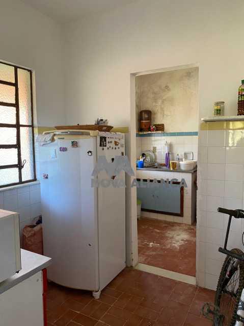 cf859d6f-5ac4-4074-bf42-090abd - Terreno Residencial à venda Rua Japeri,ARARUAMA, Araruama - R$ 310.000 - NFTR00001 - 20