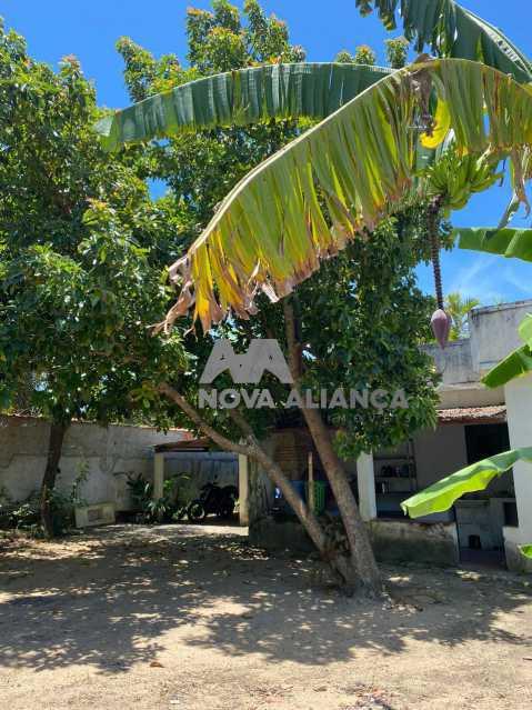 d1e5a3ad-ef8d-4a5b-b3c5-7ddc8d - Terreno Residencial à venda Rua Japeri,ARARUAMA, Araruama - R$ 310.000 - NFTR00001 - 5