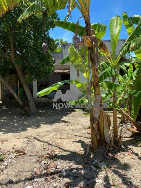 e6d65ca4-fffa-4c70-9fa7-74ab60 - Terreno Residencial à venda Rua Japeri,ARARUAMA, Araruama - R$ 310.000 - NFTR00001 - 7