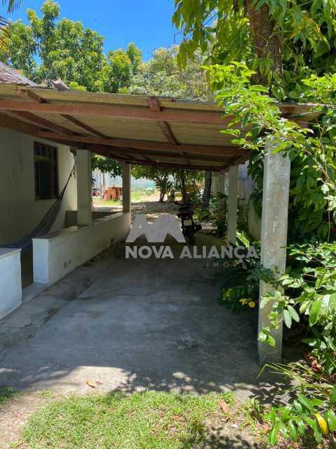 e312965f-5d0b-4a40-b403-fe4e8b - Terreno Residencial à venda Rua Japeri,ARARUAMA, Araruama - R$ 310.000 - NFTR00001 - 8