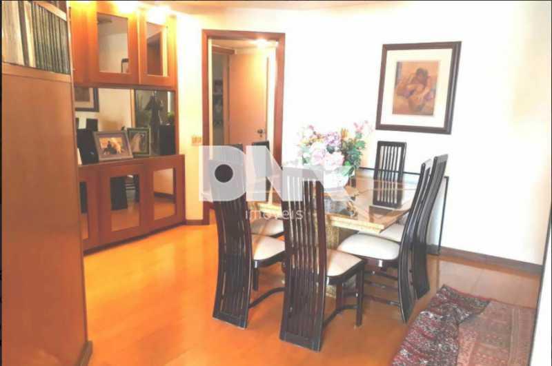 2 - Cobertura 5 quartos à venda Leblon, Rio de Janeiro - R$ 8.500.000 - NCCO50018 - 7