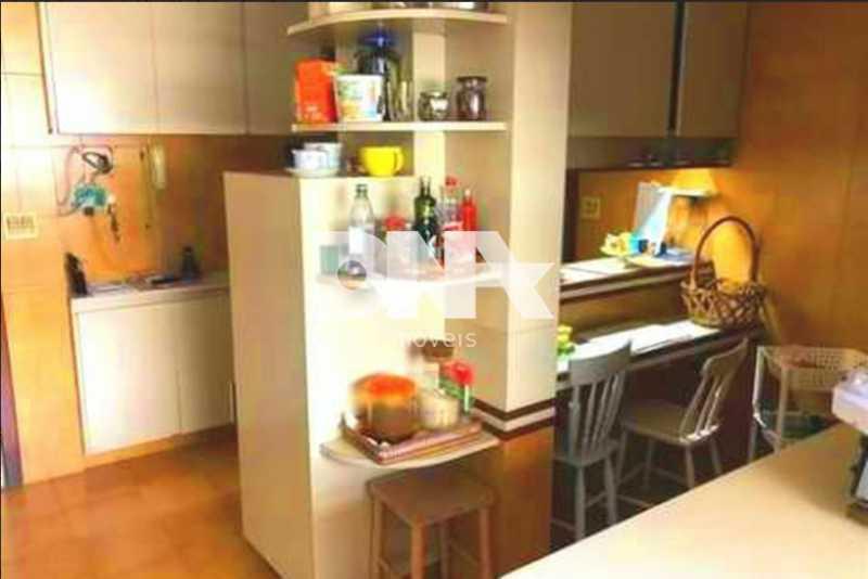12 - Cobertura 5 quartos à venda Leblon, Rio de Janeiro - R$ 8.500.000 - NCCO50018 - 16