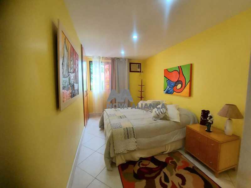 WhatsApp Image 2021-01-13 at 1 - Cobertura 5 quartos à venda Barra da Tijuca, Rio de Janeiro - R$ 2.900.000 - NCCO50017 - 28
