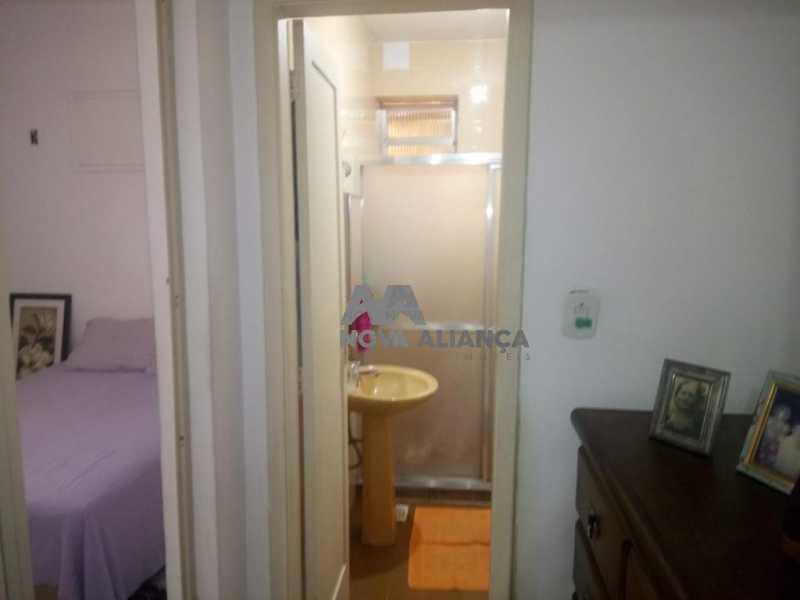 WhatsApp Image 2021-01-11 at 0 - Apartamento à venda Rua Benjamim Constant,Glória, Rio de Janeiro - R$ 420.000 - NBAP11121 - 5
