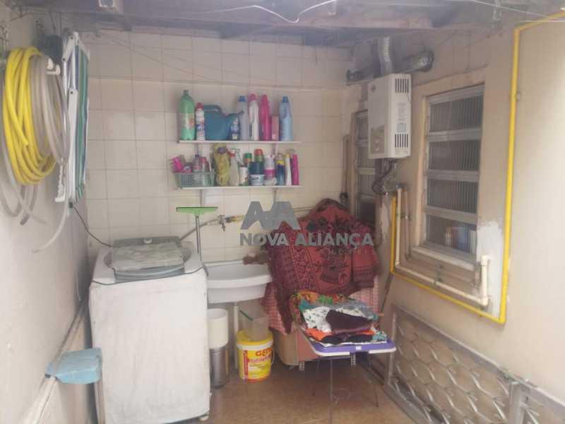 WhatsApp Image 2021-01-11 at 0 - Apartamento à venda Rua Benjamim Constant,Glória, Rio de Janeiro - R$ 420.000 - NBAP11121 - 15