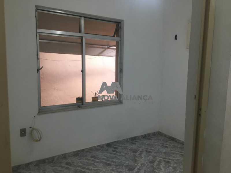 WhatsApp Image 2021-04-19 at 1 - Apartamento à venda Rua Benjamim Constant,Glória, Rio de Janeiro - R$ 420.000 - NBAP11121 - 11
