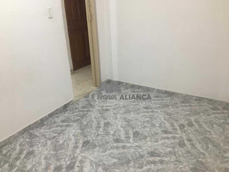 WhatsApp Image 2021-04-19 at 1 - Apartamento à venda Rua Benjamim Constant,Glória, Rio de Janeiro - R$ 420.000 - NBAP11121 - 10