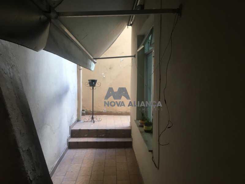 WhatsApp Image 2021-04-19 at 1 - Apartamento à venda Rua Benjamim Constant,Glória, Rio de Janeiro - R$ 420.000 - NBAP11121 - 14