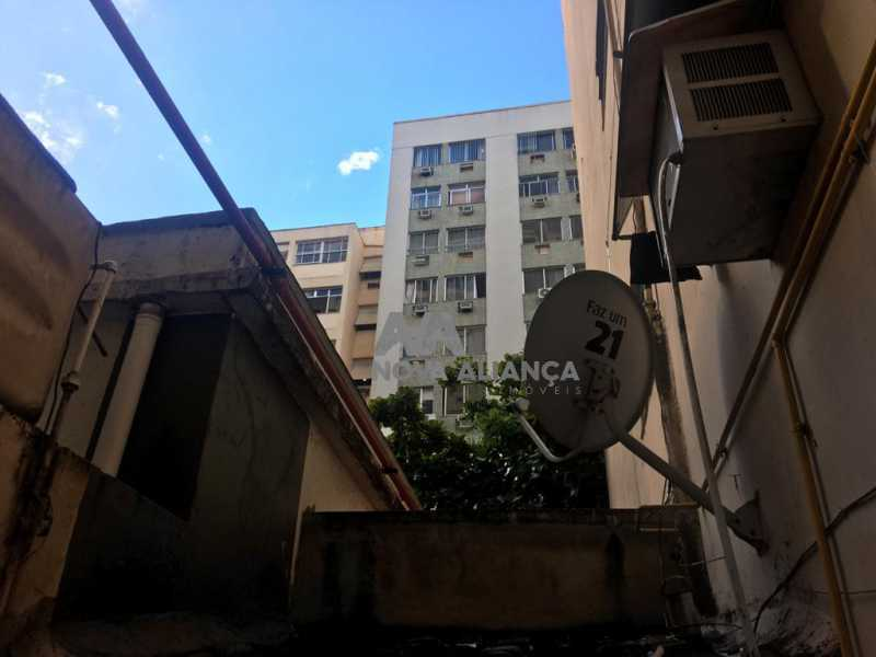 WhatsApp Image 2021-04-19 at 1 - Apartamento à venda Rua Benjamim Constant,Glória, Rio de Janeiro - R$ 420.000 - NBAP11121 - 18
